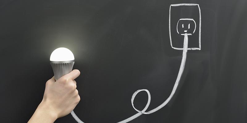 electricidad reformas murcia alma reformas e interiorismo