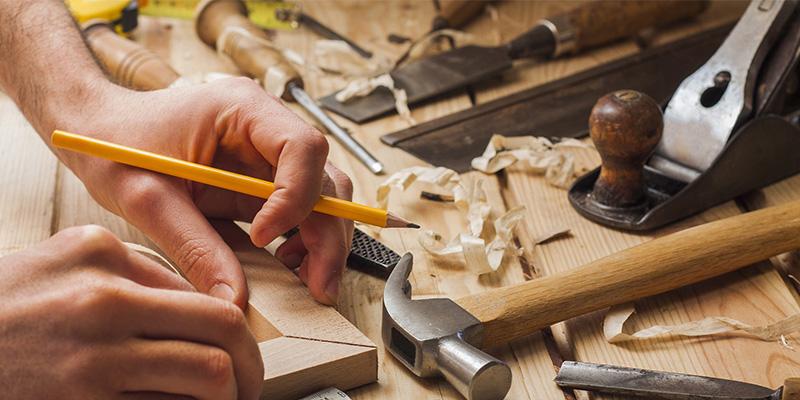 muebles a medida carpinteria alma reformas e interiorismo