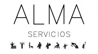 servicios alma reformas e interiorismo murcia