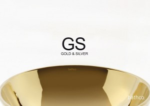 AlmaReformas12907_es-gold-silver-l-the-bath-collection.sw780.sh1000
