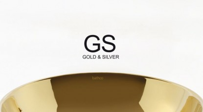 AlmaReformas12907_es-gold-silver-l-the-bath-collection.sw780.sh1000